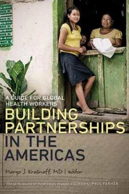 Building Partnerships in the Americas (Hardback)