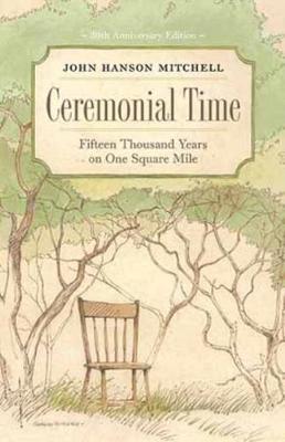 Ceremonial Time (Paperback)