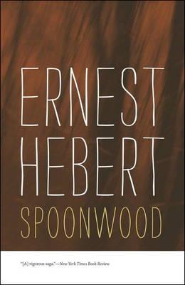 Spoonwood (Paperback)