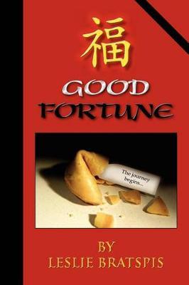Good Fortune (Paperback)