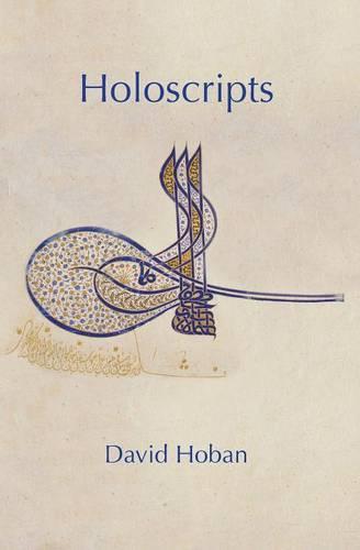 Holoscripts (Paperback)