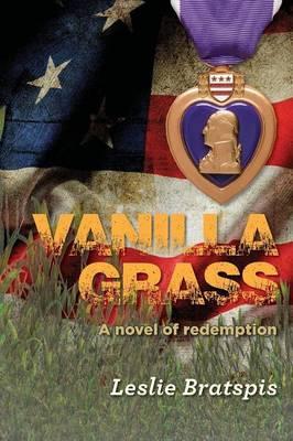 Vanilla Grass (Paperback)