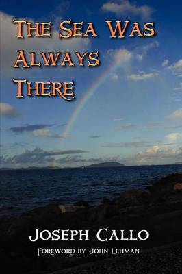 The Sea Was Always There (Paperback)