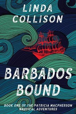 Barbados Bound (Paperback)