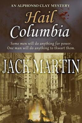 Hail, Columbia! (Paperback)
