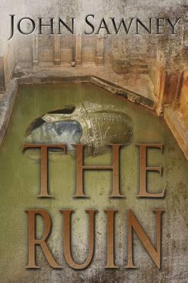 The Ruin (Paperback)