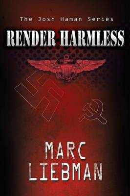 Render Harmless (Paperback)