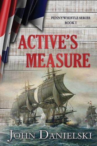 Active's Measure (Paperback)