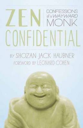 Zen Confidential (Paperback)