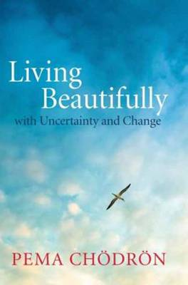Living Beautifully (Paperback)