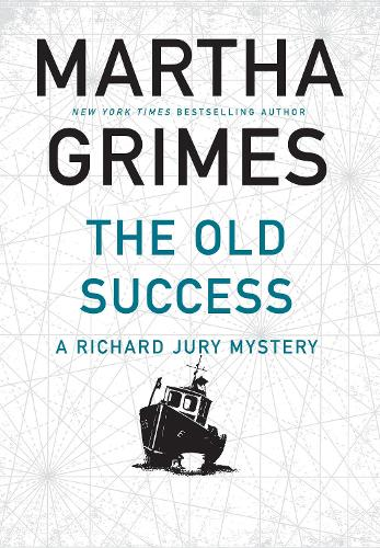The Old Success (Paperback)