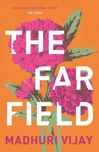 The Far Field (Paperback)