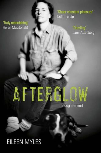 Afterglow: A Dog Memoir (Paperback)