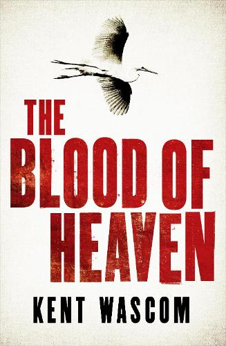 The Blood of Heaven (Paperback)