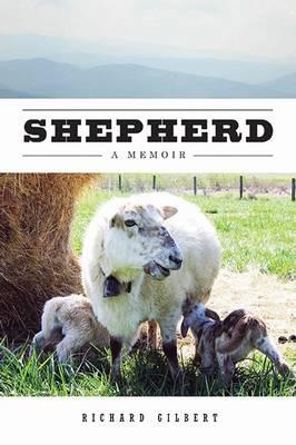 Shepherd: A Memoir (Paperback)
