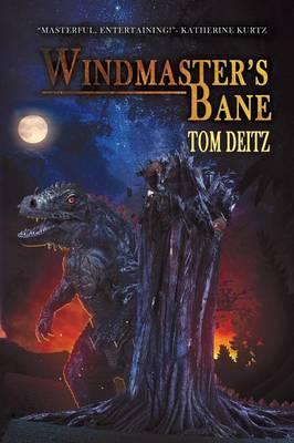 Windmaster's Bane (Paperback)