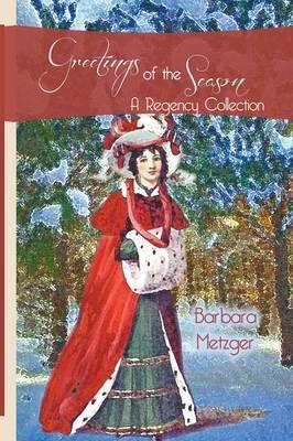 Greetings of the Season (Paperback)