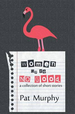 Women Up to No Good (Paperback)