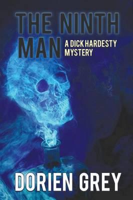 The Ninth Man (a Dick Hardesty Mystery, #2) (Paperback)