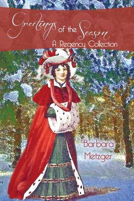 Greetings of the Season and Other Stories (Paperback)