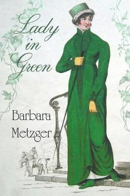 Lady in Green (Paperback)