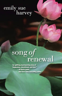 Song of Renewal (Paperback)