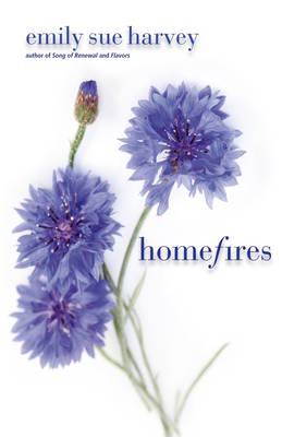 Homefires (Paperback)