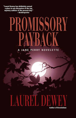 Promissory Payback (Paperback)