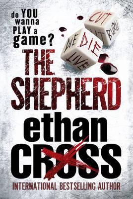 Shepherd: Shepherd Thriller Book 1 - Shepherd (Paperback)