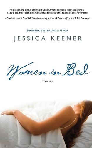 Women in Bed: Nine Stories (Paperback)