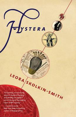 Hystera (Paperback)