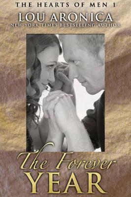 The Forever Year (Paperback)