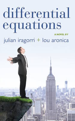 Differential Equations (Paperback)