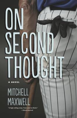On Second Thought (Paperback)