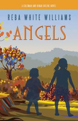 Angels - Artist's Edition (Paperback)