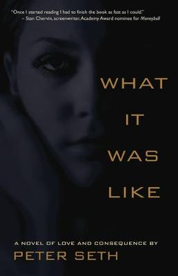 What It Was Like (Paperback)