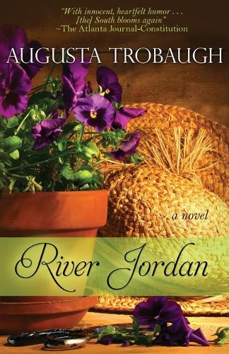 River Jordan (Paperback)