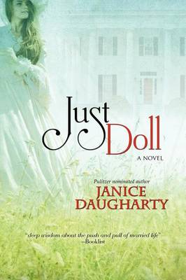 Just Doll (Paperback)