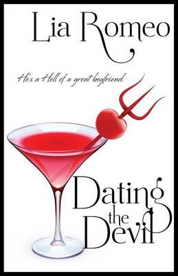 Dating the Devil (Paperback)