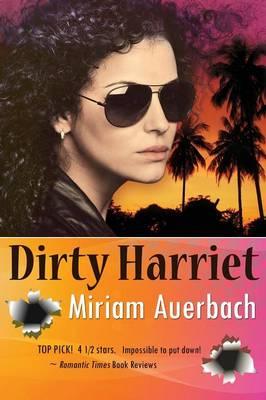 Dirty Harriet (Paperback)