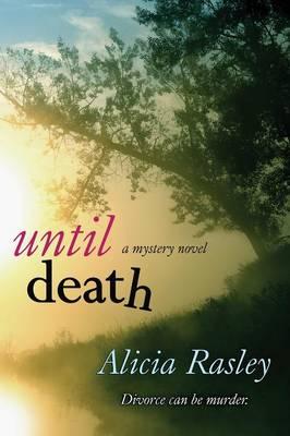 Until Death (Paperback)