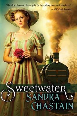 Sweetwater (Paperback)
