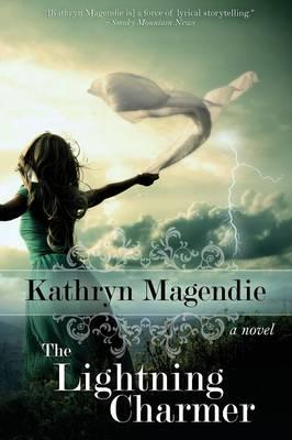 The Lightning Charmer (Paperback)