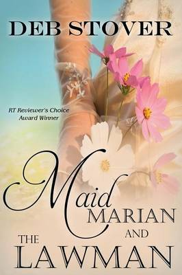 Maid Marian and the Lawman (Paperback)