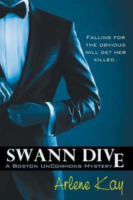Swann Dive (Paperback)