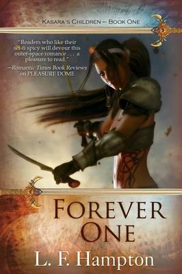 Forever One (Paperback)