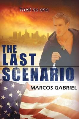 The Last Scenario (Paperback)