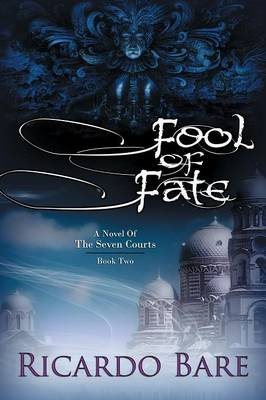 Fool of Fate (Paperback)