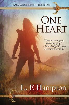 One Heart (Paperback)