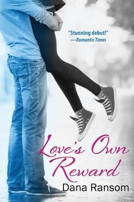 Love's Own Reward (Paperback)